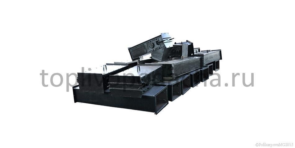 Металлоулавливатель конвейер фольксваген транспортер украина бу